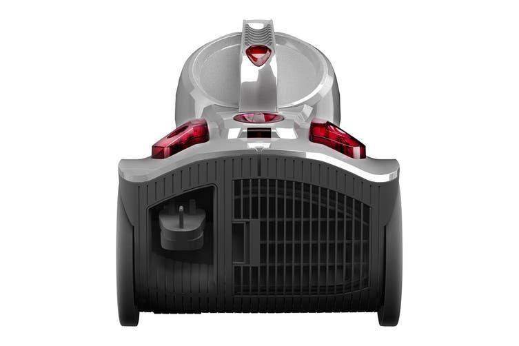 VAX Power 7 Pet Barrel Vacuum Cleaner (VX72)
