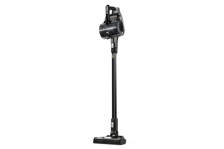 VAX Blade 2 Max Cordless Handstick Vacuum (VX82)