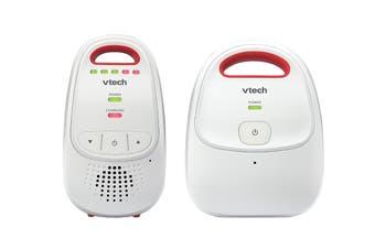 Vtech BM1000 Safe & Sound Audio Baby Monitor