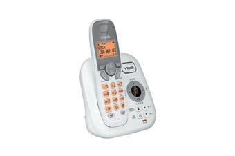 Vtech 17250 Dect Cordless Phone