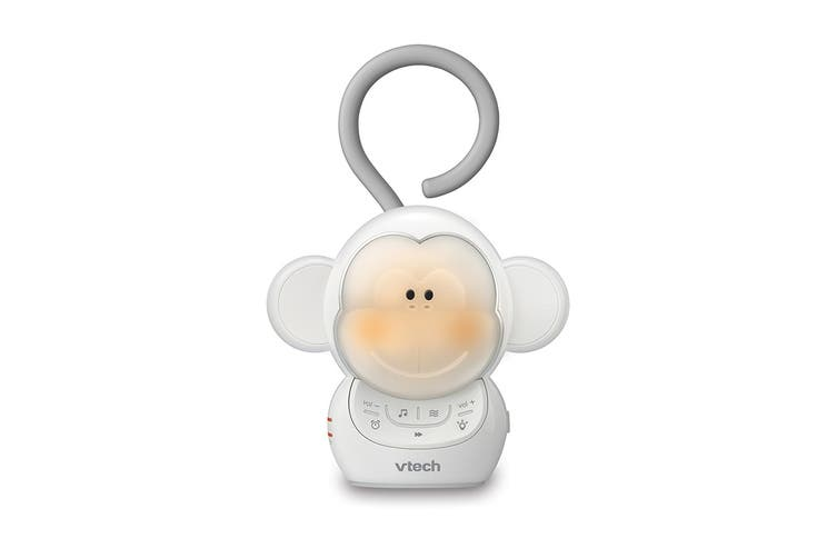 Vtech ST1000 Safe And Sound Portable Soother