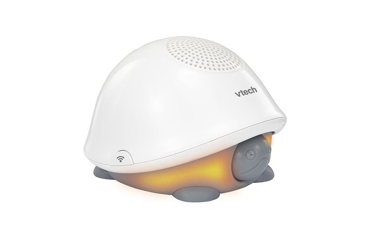 Vtech ST5000 Safe And Sound Storytelling Soother
