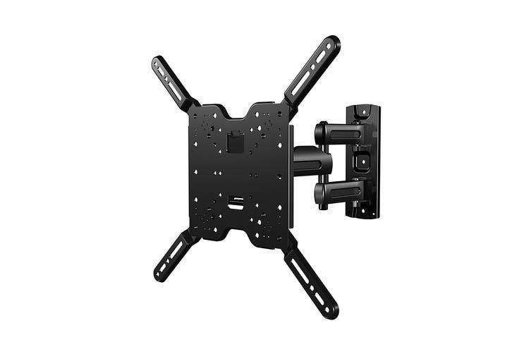 """Sanus VuePoint Full Motion Single Stud (Medium 32""""-47"""" TVs) (F215B-B2)"""