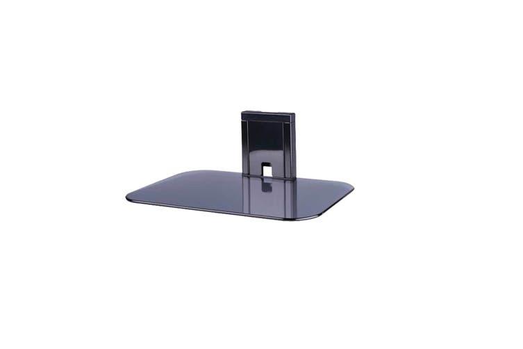 Sanus VuePoint Floating Shelf (FPA400-B1)