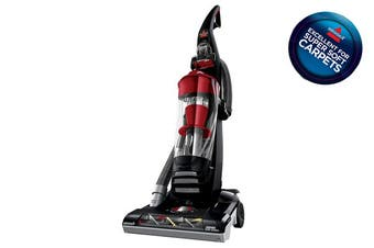 Bissell Powerlifter Pet Vacuum Cleaner (1521F)