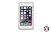 Apple iPhone 6 Refurbished (64GB, Gold) - AB Grade