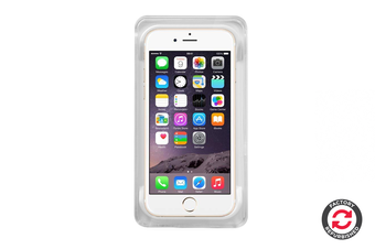Apple iPhone 6s Refurbished (32GB, Gold) - A Grade