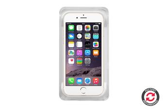 Apple iPhone 6 Refurbished (16GB, Gold) - AB Grade