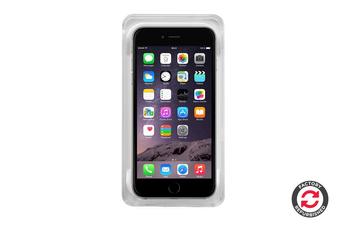 Apple iPhone 6s Plus Refurbished (64GB, Space Grey) - AB Grade