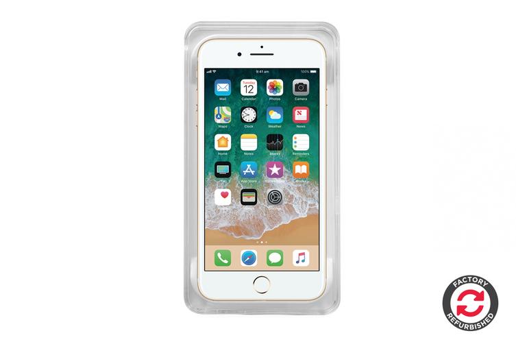Apple iPhone 7 Refurbished (32GB, Gold) - AB Grade