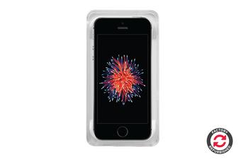 Apple iPhone SE Refurbished (16GB, Space Grey) - AB Grade