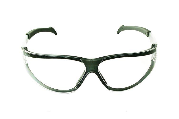 3M Virtua Plus Protective Eyewear