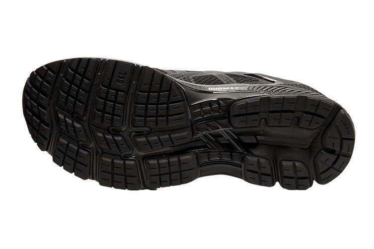ASICS Men's Gel-Kayano 26 Running Shoe (Black/Black, Size 10 US)