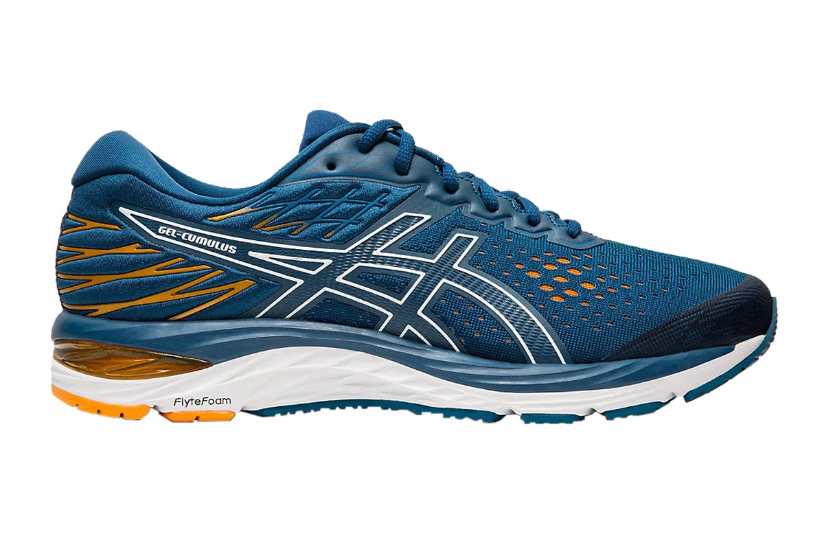 asics mens size 10 Cheaper Than Retail Price> Buy Clothing ...