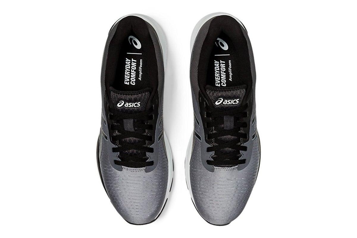 ASICS Men's Gel-Pulse 12 Running Shoe