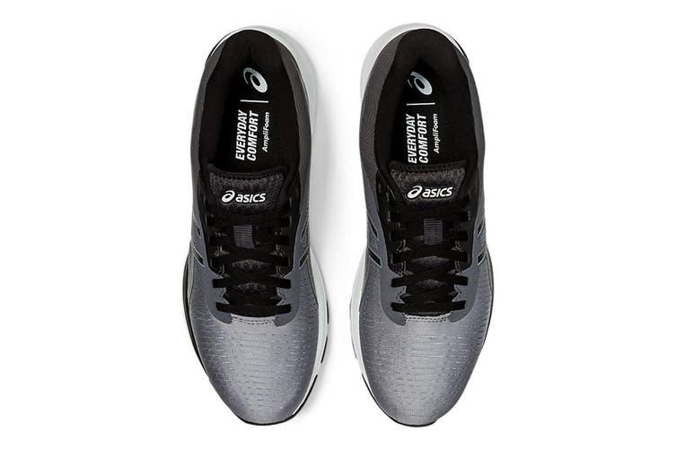 ASICS Men's Gel-Pulse 12 Running Shoe (Sheet Rock/Graphite Grey, Size 12 US)