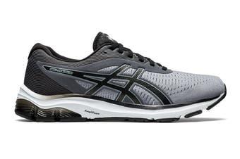 ASICS Men's Gel-Pulse 12 Running Shoe (Sheet Rock/Graphite Grey, Size 14 US)