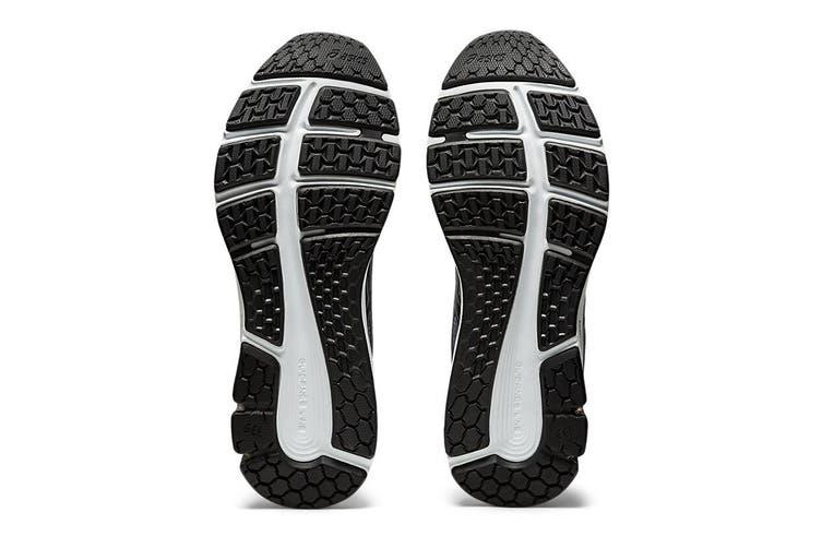 ASICS Men's Gel-Pulse 12 Running Shoe (Sheet Rock/Graphite Grey, Size 8.5 US)