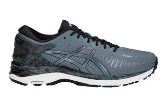 ASICS Women's Gel-MetaRun Running Shoe (Ironclad/Ironclad)