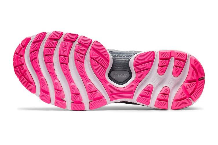 ASICS Women's Gel-Nimbus 22 Lite-Show Running Shoe (Sheet Rock/ Sheet Rock, Size 7 US)