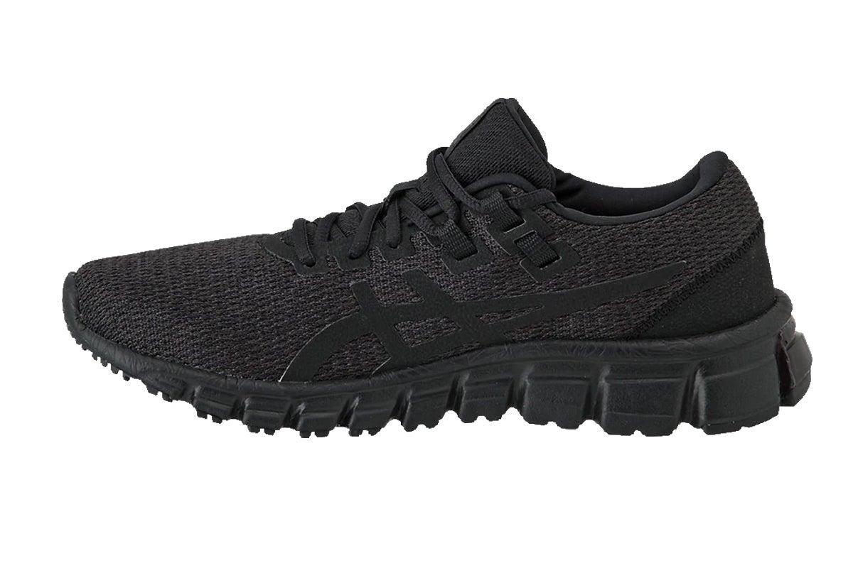 GEL-Quantum 90 Running Shoe (Black