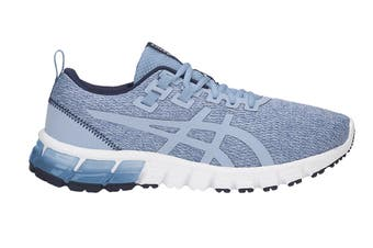 ASICS Women's GEL-Quantum 90 Running Shoe (Mist/Mist, Size 10)