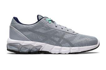 ASICS Women's Gel-Quantum 90 2 Running Shoe (Piedmont Grey/Peacoat, Size 9.5 US)