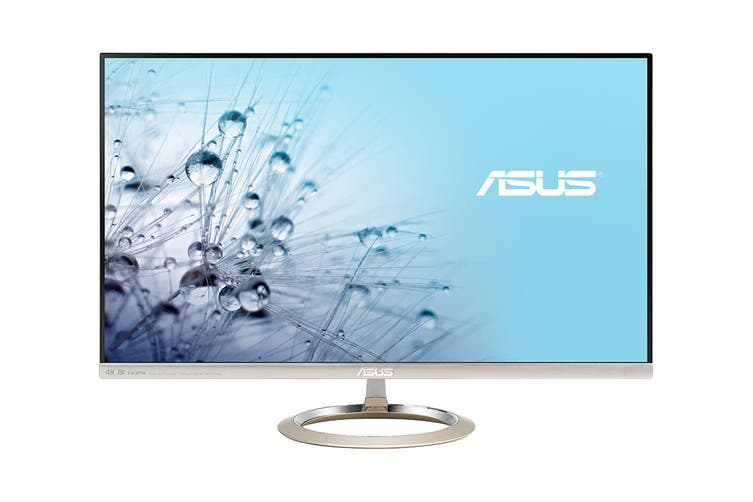 "ASUS 27"" Full HD 1080p IPS LED Low Blue Light Monitor (MX279HS)"
