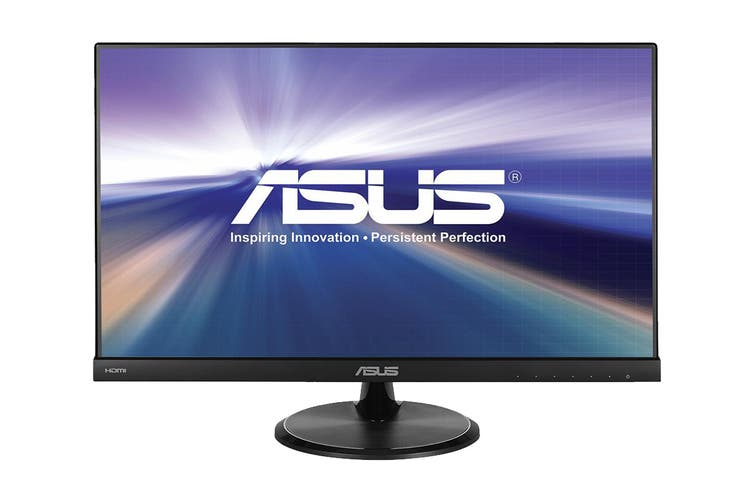 """ASUS 23"""" FHD Ultra-low Blue Light Monitor 1920x1080 (VC239H)"""
