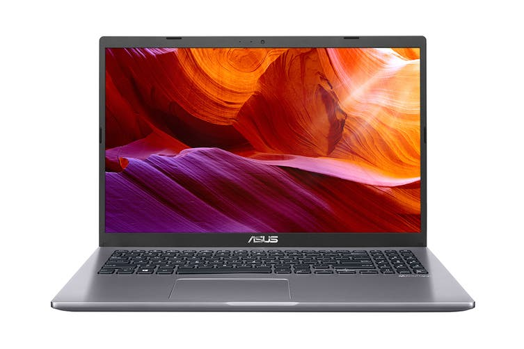 "ASUS 15.6"" Ryzen R5-3500U 8GB RAM 512GB SSD RX Vega 8 W10 Laptop (D509DA-BR208T)"