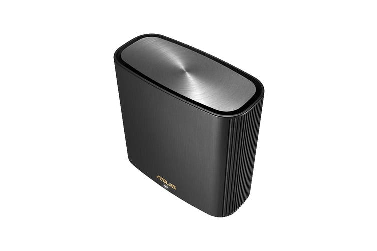 ASUS AX6600 Whole-Home Tri-band Mesh Wi-Fi 6 System (ZEN WIFI XT8)