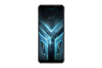 Asus ROG Phone 3 Strix Edition 5G (8GB RAM, 256GB, Black)