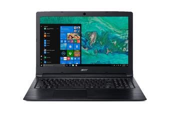 "Acer Aspire 3 15.6"" Pentium N5000 8GB RAM 128GB SSD W10H Laptop (NX.GVWSA.003-C77)"