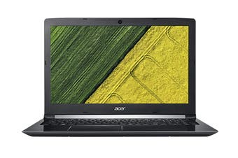 "Acer Aspire 5 15.6"" Core i7-10510U 8GB RAM 1TB HDD W10H Laptop (NX.HNDSA.009-C77)"