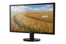 "Acer 24"" 16:9 1920x1080 Full HD LED Monitor (K242HYLB)"
