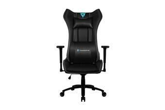 ThunderX3 UC5 Gaming Chair Standard Edition -Black