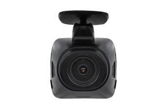Andatech DriveSense Spotter 1080P Full HD Dashcam - (DVS-SPOTTER)