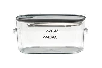 Anova Plastic Container (ANTC01)