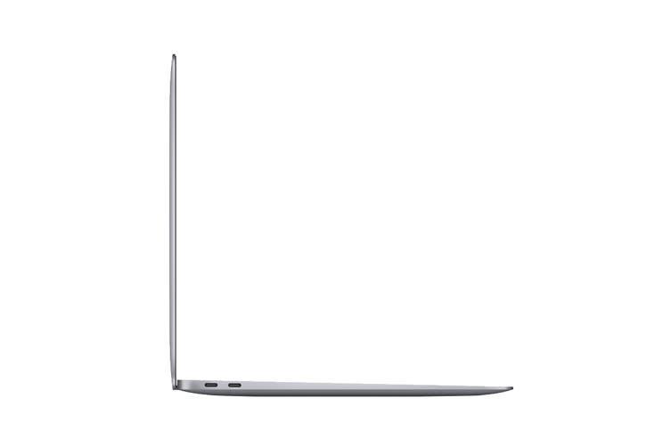 """Apple 13.3"""" MacBook Air 2019 MVFL2 (1.6GHz i5, 8GB RAM, 256GB SSD, Silver) - AU/NZ Model"""