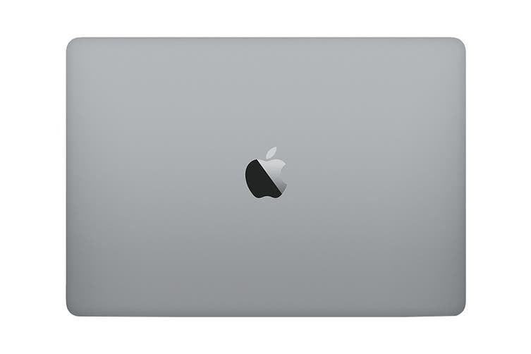 "Apple 13"" MacBook Pro 2019 MUHP2 (1.4GHz i5, 256GB, Space Grey) - AU/NZ Model"