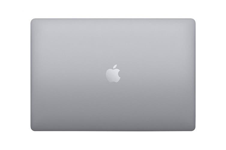 "Apple 16"" MacBook Pro 2019 MVVK2 (2.3 GHz i9, 16GB RAM, 1TB SSD, Space Gray) - AU/NZ Model"