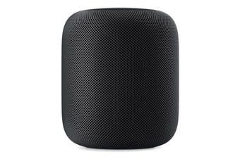 Apple HomePod (Space Grey, Australian Model)