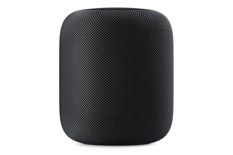 Apple HomePod (Space Grey, Australian Model)