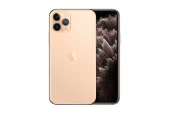 Apple iPhone 11 Pro (512GB, Gold)