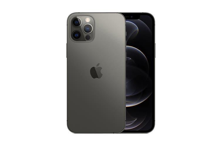 Apple iPhone 12 Pro (512GB, Graphite)
