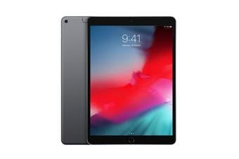 Apple iPad Air 3 (256GB, Wi-Fi, Grey) - AU/NZ Model