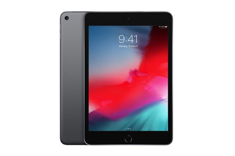 Apple iPad Mini 5 (256GB, Cellular, Space Grey)