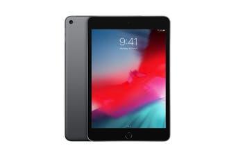 Apple iPad Mini 5 (256GB, Wi-Fi, Space Grey) - AU/NZ Model