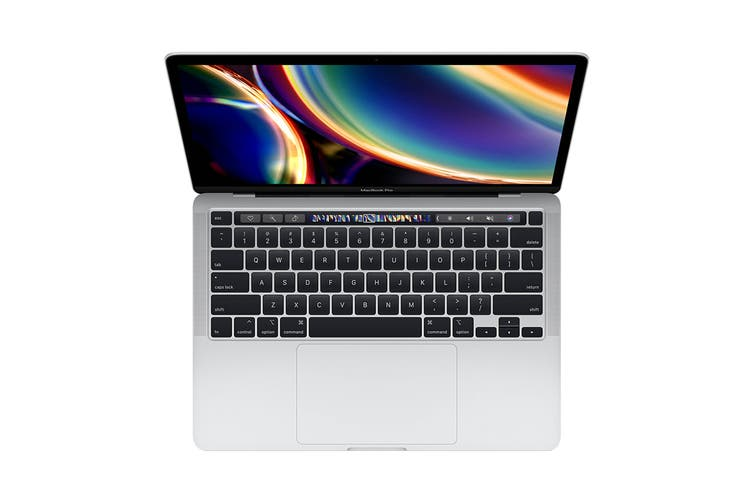"Apple 13"" MacBook Pro 2020 MWP82 (2.0 GHz i5, 16GB RAM, 1TB SSD, Silver)"