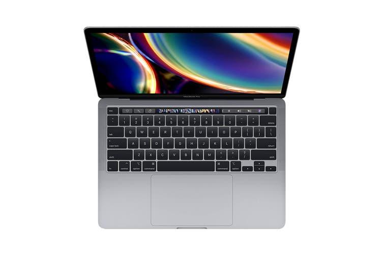 """Apple 13"""" MacBook Pro 2020 MXK32 (1.4 GHz i5, 8GB RAM, 256GB SSD, Space Grey)"""
